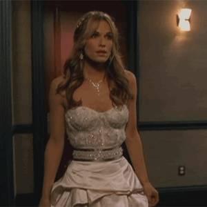 Delinda si sposa