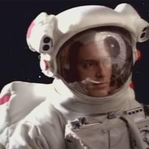 Sabotaggio spaziale