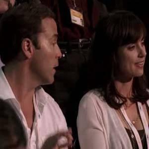 Tutti a Cannes