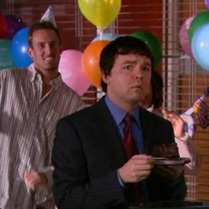 Un compleanno da ricordare