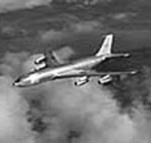 L'Odissea del volo 33
