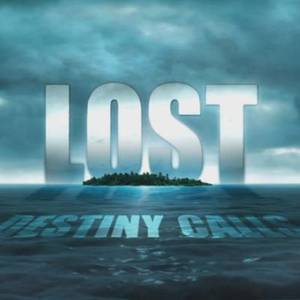 Lost: Destiny Calls