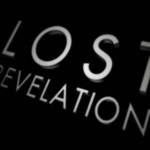 Lost Revelation