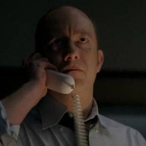 Telefonate dall'aldilà