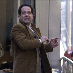 Il signor Monk conquista Manhattan