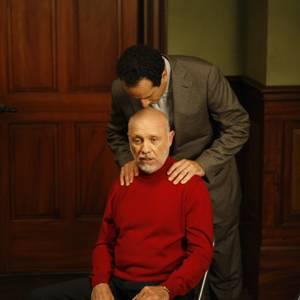 Il signor Monk e la terapia di gruppo