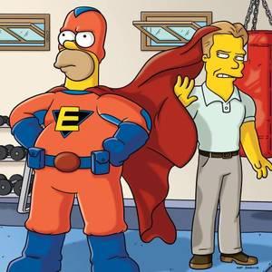 Homer the Whopper