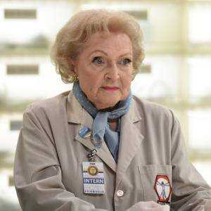 Dr. Beth Mayer
