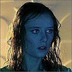 Eva Axén