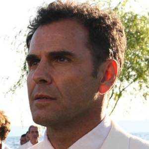 Pino Quartullo