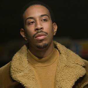 Ludacris Bridges