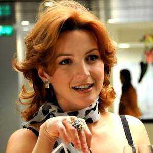 Clotilde Sabatino