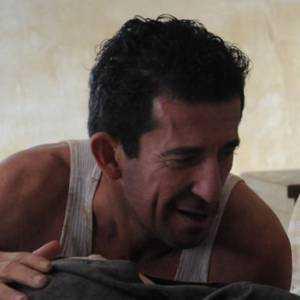 Claudio Casadio