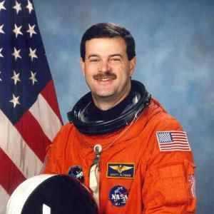 Scott  D. Altman