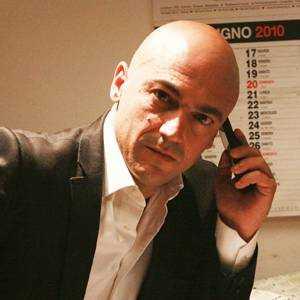 Luca  Amorosino