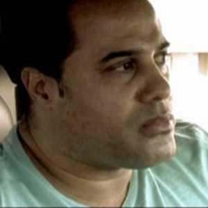 F.  Valentino  Morales