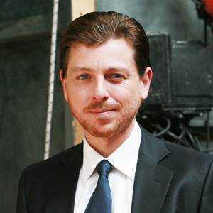 Claudio Gioè