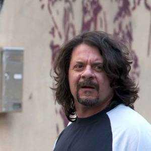 Pasquale  Petrolo (Lillo)