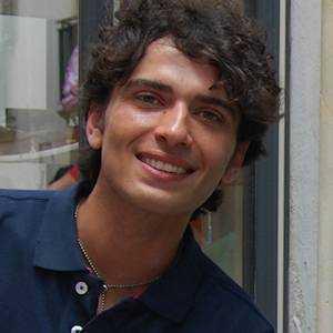Alessandro Intini