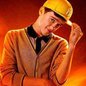George Sampson