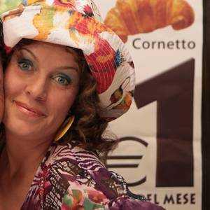 Manuela Morabito
