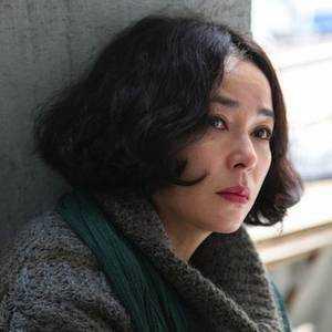 Jo Min-Su