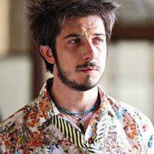 Paolo Stefano Ruffini