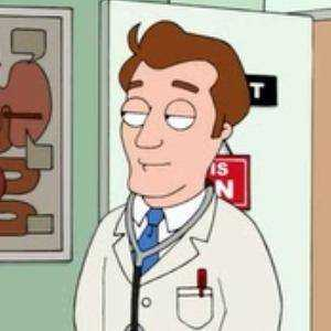 Dr. Fist