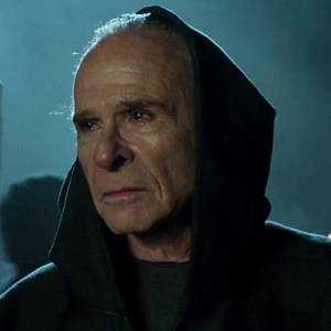 Padre Creel