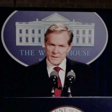 President Ellis