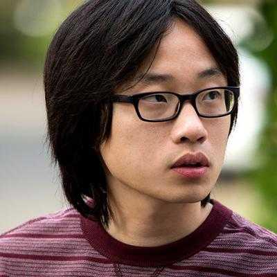 Jian-Yang