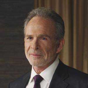 Saul Holden