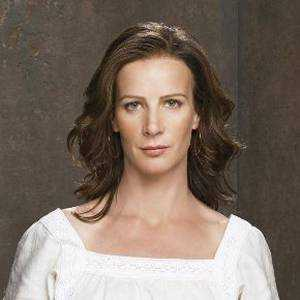 Sarah Whedon