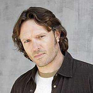 Joe Whedon