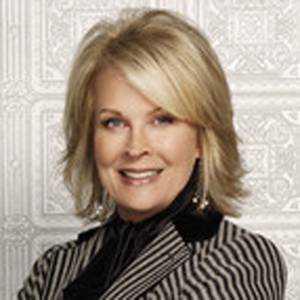 Shirley Schmidt