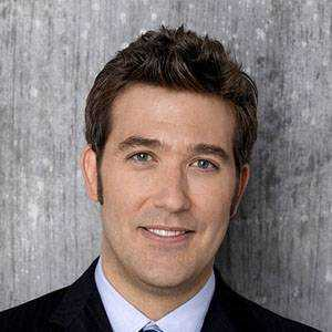 Jeffrey Coho