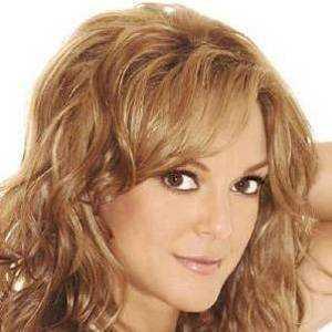 Natalia Boa Vista