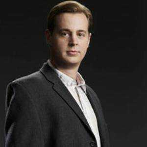 Timothy McGee