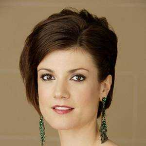 Lisa George