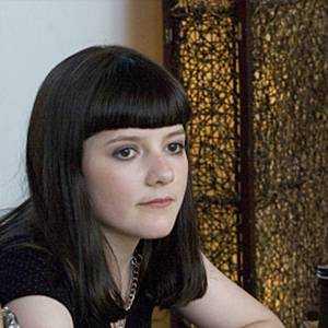 Becca Moody
