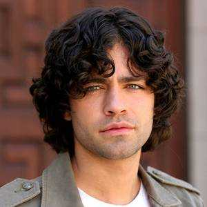 Vincent Chase
