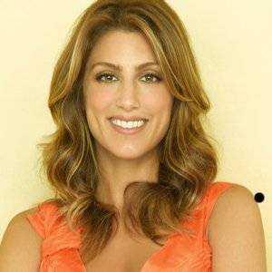 Andrea Belladonna