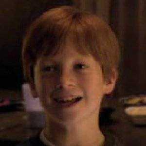 Connor Gavin