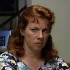 Phyllis Shea