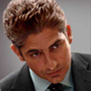 "Christopher ""Chrissy"" Moltisanti"