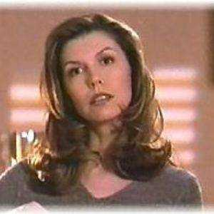 Patty Halliwell
