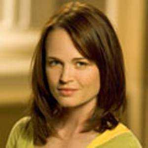 Heather Lisinski