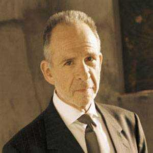 Arvin Sloane