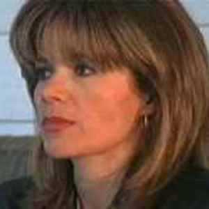 Gail Leery