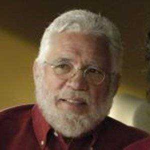 Wesley Kringle